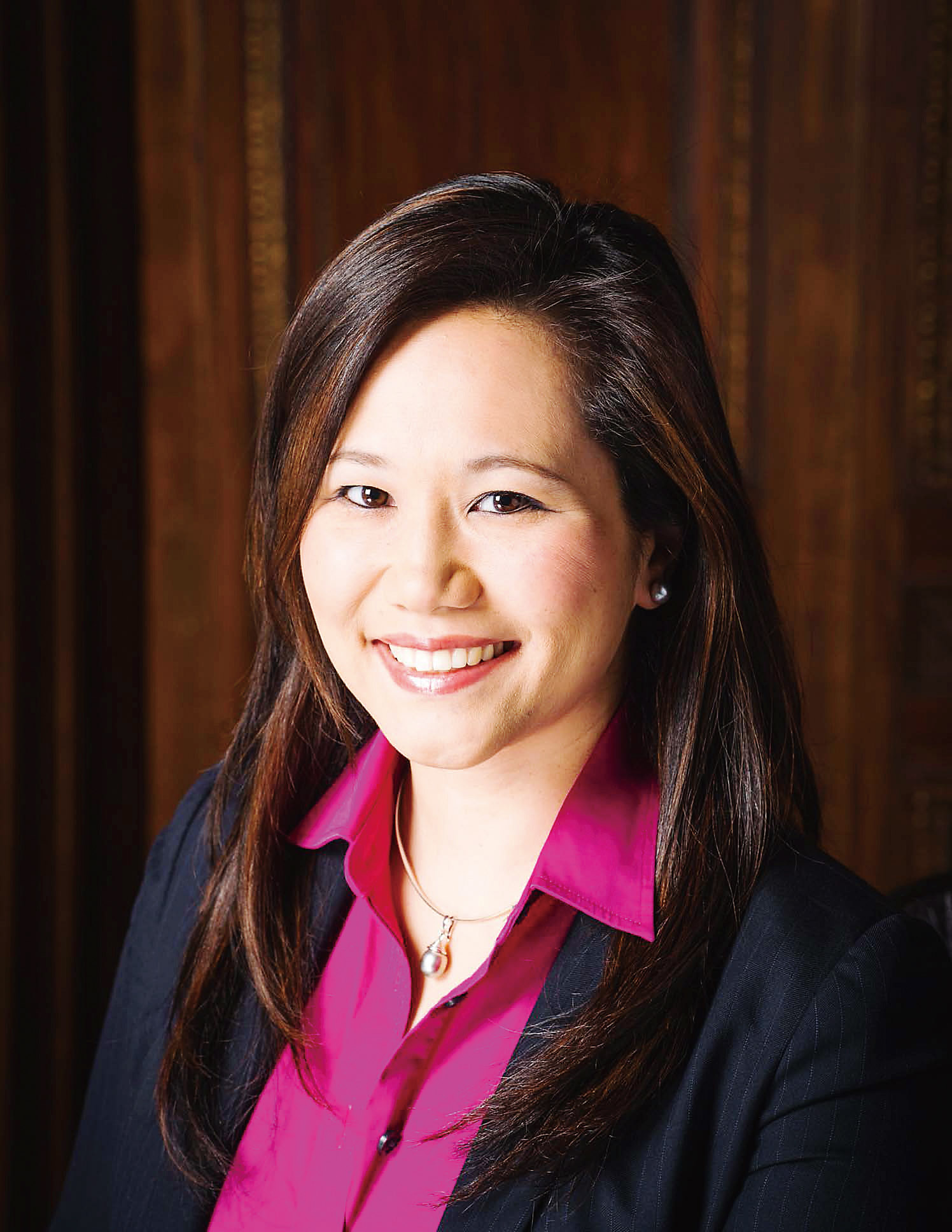 Kimberly S.G. Chang, MD, MPH