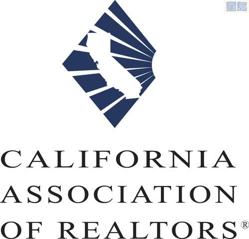 加州住房負擔能力達到最低水平,越來越多人買不起中位數價格的房子。加州房地產經紀人協會