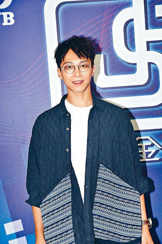 坤哥自嘲在日本做慣廢青,回港反而唔習慣。