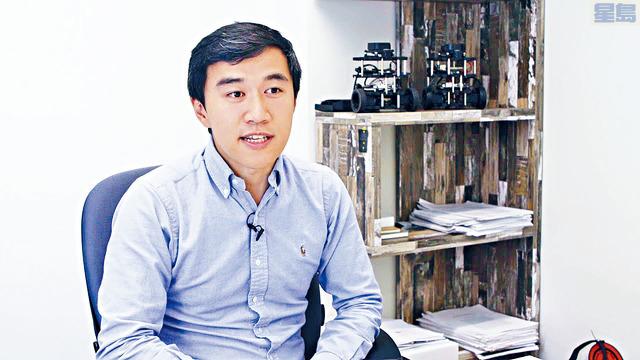 ■達特茅斯學院華裔教授李亞爾伯圖被學生指控性騷擾,調查報告指,教授沒有性騷擾涉事的學生。     達特茅斯學院圖片