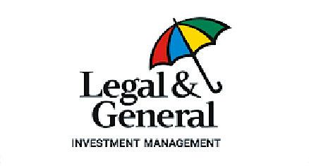LGIM表示將從旗下多隻基金中剔除四家公司。