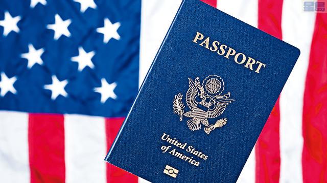 ■EB-5投資移民簽證計劃將於6月30日屆滿,據報多名國會議員近期都加快步伐尋求共識,爭取延期。資料圖片